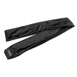 Truck-tights copertura elasticizzata per spirali aria ed elettriche Nero