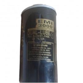 Filtro olio motore per frigo Termoking