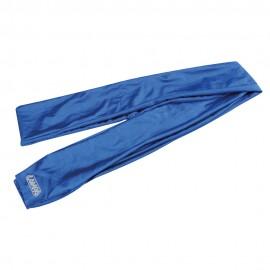 Truck-tights copertura elasticizzata per spirali aria ed elettriche Blu