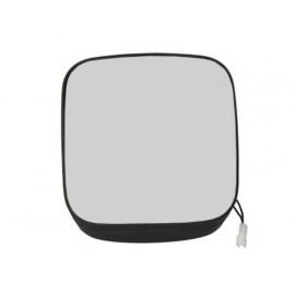 Specchio grandangolo dx/sx per Atego II e Axor II