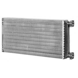 Radiatore riscaldamento per Man e Daf