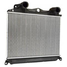 Radiatore aria intercooler per Man TGA TGS