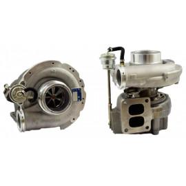 Turbocompressore per Man TGA F2000