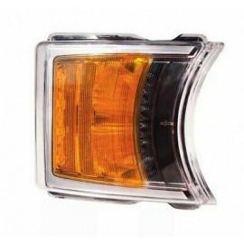 Freccia dx/sx led per Scania R