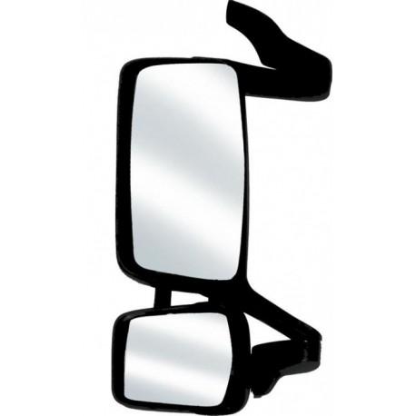 Specchio completo sinistro Volvo FH/FM
