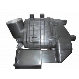 Portafiltro aria motore con filtro Eurocargo