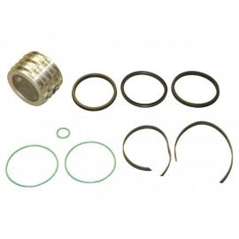 Kirevisione pistone cilindro accumulatore Retarder Scania