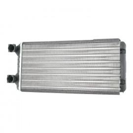 Radiatore riscaldamento per Volvo FH12 FH16 FM12