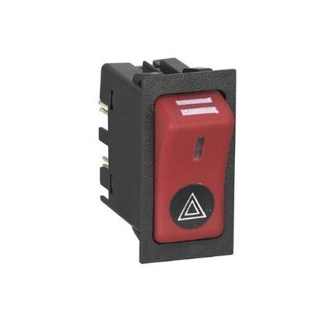 Interruttore luci emergenza per Man F2000 M2000 F90