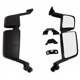 Specchio destro completo Scania New
