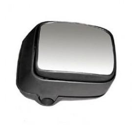 Specchio grand'angolo destro per Man TGA TGL TGM
