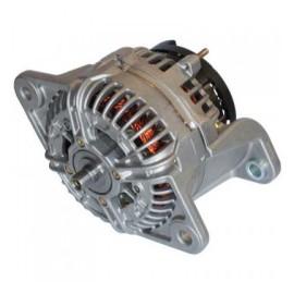 Alternatore per Volvo e Renault (Bosch)