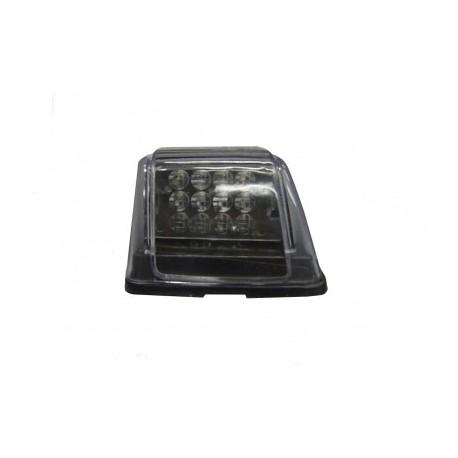 Indicatore di direzione LED sinistro Volvo