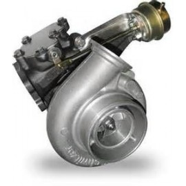 Turbocompressore per Volvo FH13