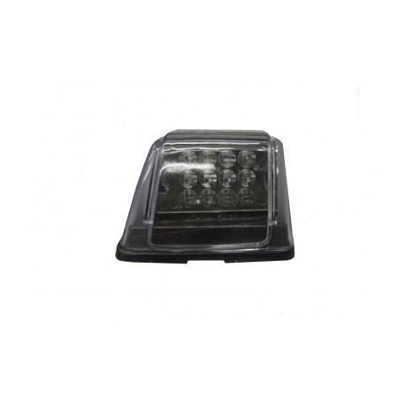 Indicatore di direzione LED destro Volvo