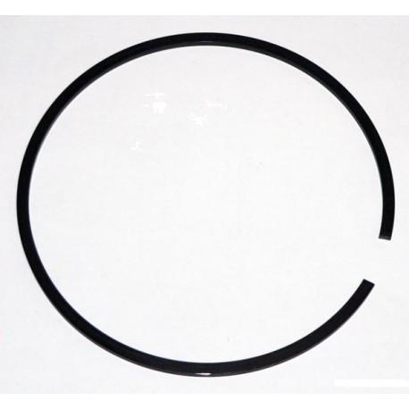 Anello elastico mozzo ruota assale Mercedes ( Rif. A9469940035 )
