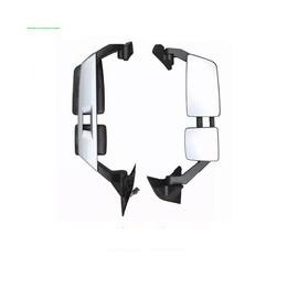 Specchio destro completo Volvo FH4
