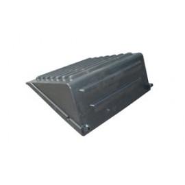 Coperchio batterie Volvo ( Rif. Volvo 3127594 )