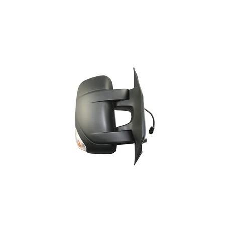 Specchio retrovisore completo manuale destro per Master 2010