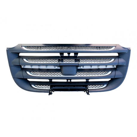 Griglia anteriore per DAF XF106