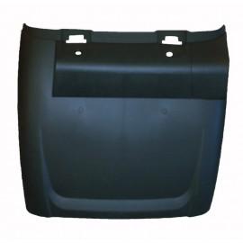Mezzo parafango posteriore/anteriore sinistro Daf
