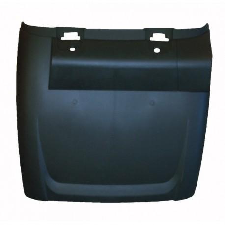 Mezzo parafango posteriore/anteriore destro Daf