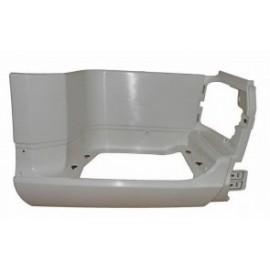 Vaschetta pedana salita destra per Daf XF106 ( Rif. 1798462 )