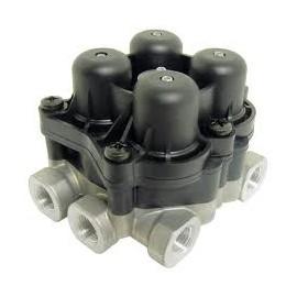Valvola protezione serbatoi aria per Volvo