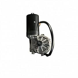 Motorino tergi cristallo per Scania serie 4 e R ( Rif. 2348384 )