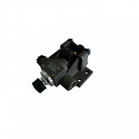 Modulo dosatore Adblue per Scania