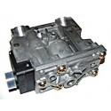 Elettrovalvola freno motore Volvo 20411199