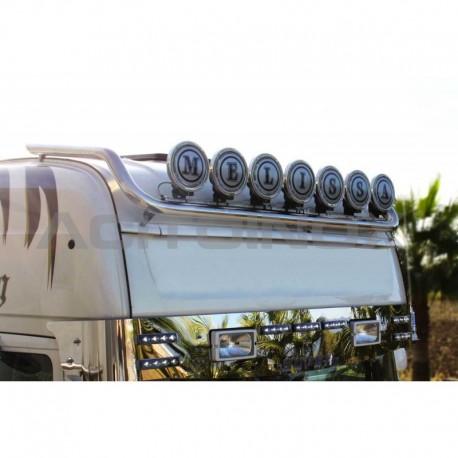 Barra Portafari Scania L, R, New R, Streamline