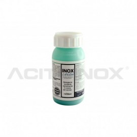 Inox Cream Acito Inox