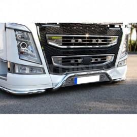 Porta targa 60 Volvo fh4