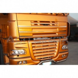 Kit mascherino daf xf 105
