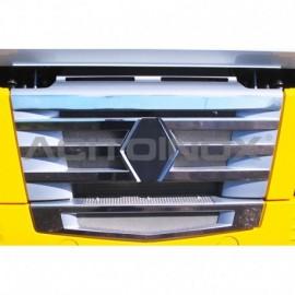Mascherone Renault Magnum