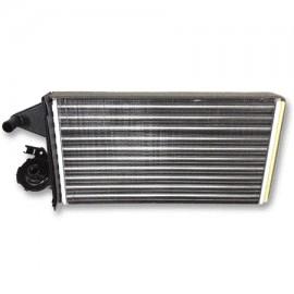 Radiatore riscaldamento Astra HD