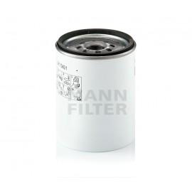 Filtro carburante Renault / Volvo (MANN filter)