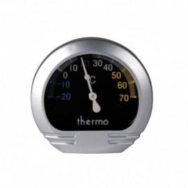 Tacho-Termo, termometro