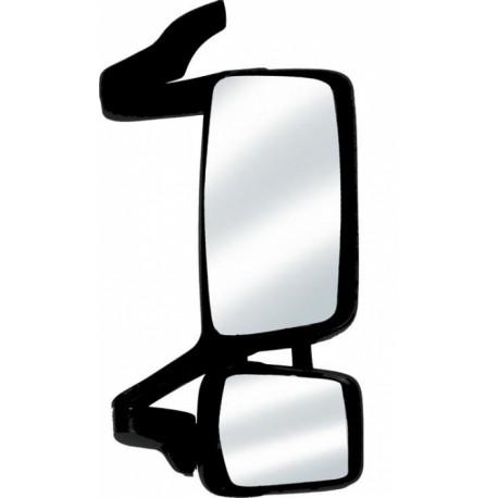 Specchio completo destro Volvo FH/FM