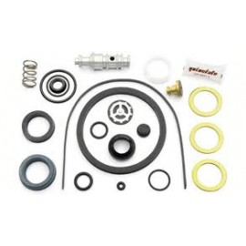 Kit revisione servofrizione per Volvo 628476AM