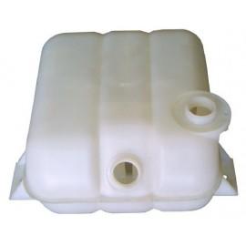 Serbatoio espansione liquido raffreddamento Volvo ( Rif. Volvo : 1676400 )