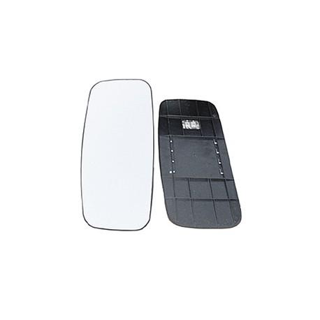 Specchio retrovisore dx/sx per Volvo ( Rif. Volvo : 20854564 )