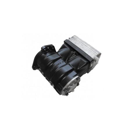 Compressore aria Wabco per Volvo/Renault
