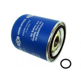 Filtro essiccatore Knorr-Bremse II40100F