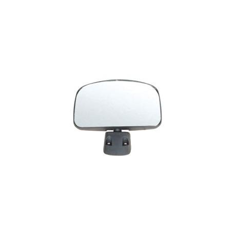 Specchio guardaruota Scania