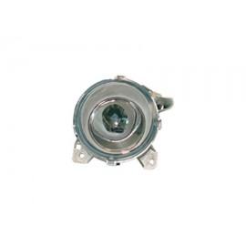 Proiettore profondità interno destro Scania R