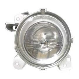 Proiettore profondità interno sinistro Scania R