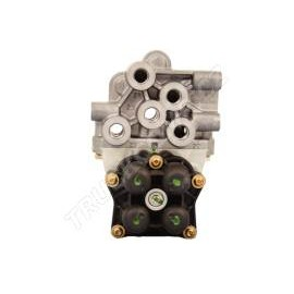 Valvola protezione serbatoi AE4625
