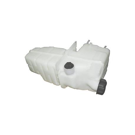 Vaschetta espansione liquido raffreddamento Scania